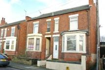 3 bed property to rent in Lime Grove, Stapleford