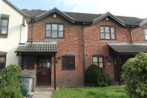 house to rent in Hotspur Drive, Colwick