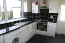 3 bed house in Bulcote Road, Clifton