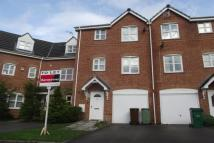 3 bed property in Banksman Close...