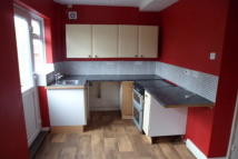 3 bedroom property in Charles Avenue, Chilwell