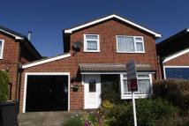 3 bedroom Detached property in Tiptree Close, Kimberley