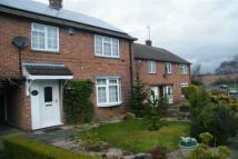 3 bed property in Rowan Avenue, Stapleford