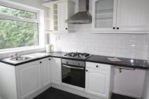 3 bedroom Detached property in Yalding Gardens, Bramcote