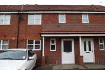 3 bedroom Town House to rent in Campbell Close, Aspley