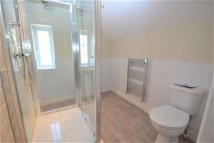 1 bed Apartment in Bingham Road, Cotgrave...