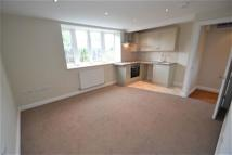 Apartment to rent in Bingham Road, Cotgrave...