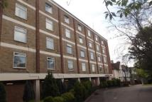 1 bedroom Apartment in Tavistock Court...