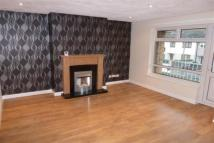 1 bedroom Apartment in Dellway, Clifton