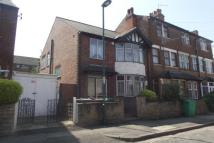 property to rent in Aubrey Road, Carrington