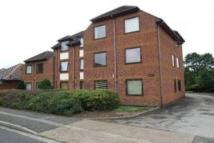Apartment in Park View Court, Beeston