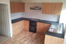 2 bed property in Thetford Close, Arnold...