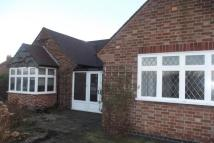 6 bedroom property to rent in Arnot Vale Road...