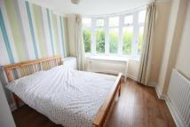 property to rent in Ringwood Crescent...