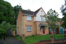 3 bedroom property in Claygate, Carlton