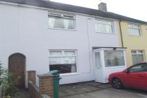 2 bed home in Colleymoore Leys Lane...