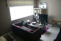 1 bedroom Flat to rent in Mansfield Court...