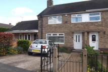 3 bedroom home in Pinewood gardens, Clifton