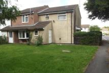 2 bed property to rent in Arbutus Close, Clifton...