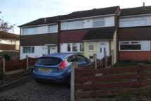 3 bed house in Cranwell Road, Strelley