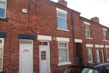 Terraced property to rent in Waterford Street...