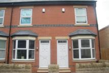 3 bedroom property to rent in Whittington Mews...