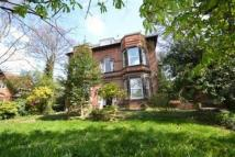 Apartment to rent in Mansfielsd Road...