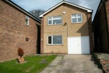 property to rent in Bowland Close, Carlton