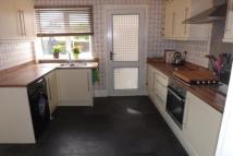 3 bedroom house to rent in Colley Moor Leys Lane...