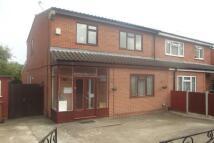 4 bedroom property to rent in Stotfield Road...