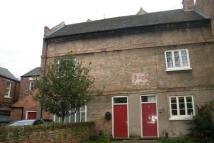3 bed house to rent in Church Street, Ruddington