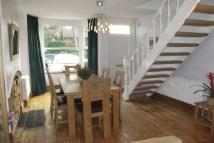 2 bed house to rent in Clifton Road, Ruddington