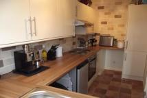 1 bed property in Dean Close, Wollaton...