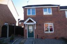 3 bedroom house in Bracken Road, Shirebrook