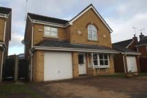 4 bedroom Detached house to rent in Riveraine Close, Sutton