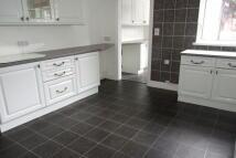 2 bedroom Terraced property to rent in Morley Street...