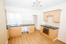 2 bedroom Terraced home to rent in Priestsic Road...