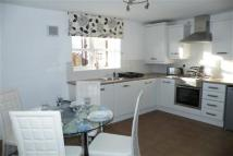 2 bed Apartment in Bennett Drive...