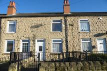 3 bedroom Terraced home in Vale Road...