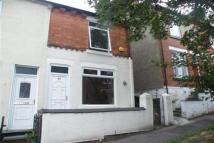 2 bedroom semi detached property in Bolsover Street...