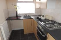 property to rent in Mansfield Road, Sutton-in-Ashfield