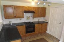 2 bed End of Terrace property in South Street...