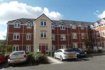Apartment in Trinity Road, Edwinstowe