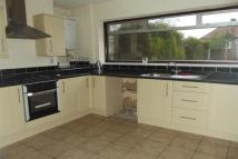 3 bedroom semi detached home to rent in Berry Avenue...