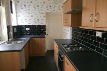 3 bed Terraced house to rent in Day Street, Warsop