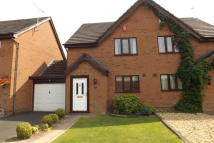 2 bedroom property in Hazeltree Grove, Dorridge