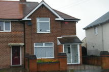 End of Terrace house to rent in Wyndhurst Road, Stechford