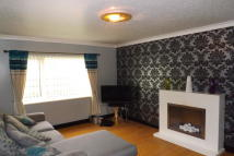 1 bed Apartment to rent in The Farriers, Sheldon