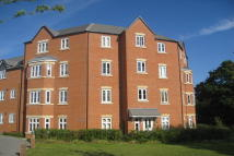 2 bedroom Apartment to rent in Wharf Lane, Solihull