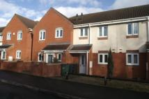 2 bedroom property in The Furlong Wednesbury